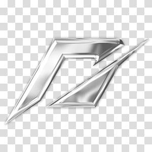 lambang perak, aksesori perangkat keras lambang segitiga, logo NFSShift 1 png