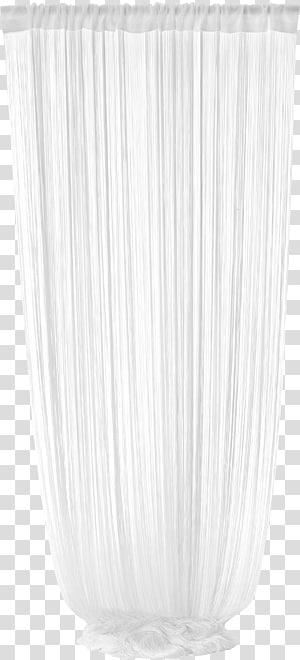 tirai jendela putih, Tirai, tirai Putih png