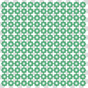 ilustrasi bintang hijau, Ikon ilustrasi, Latar belakang tradisional hijau PNG clipart