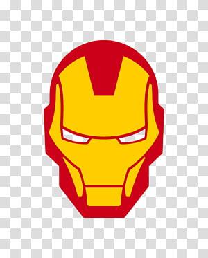 Iron Man, Iron Man Spider-Man Captain America Thor Marvel Comics, Iron Man png