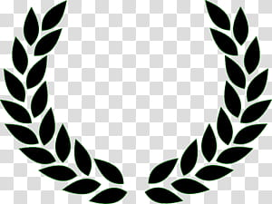 Laurel wreath Bay Laurel, Padi, logo Fred Perry PNG clipart