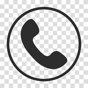 ilustrasi telepon, ikon komputer escobar, ikon panggilan PNG clipart