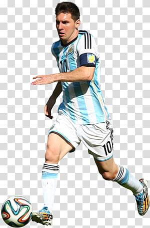 Ilustrasi Lionel Messi, Lionel Messi Argentina, tim sepak bola nasional FC Barcelona, pemain sepakbola, garis perbatasan wanita Eropa png