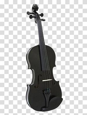 Bass biola Alat Musik Viola Cello, Biola png