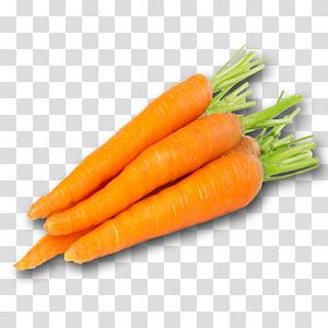 wortel, jus wortel jus Wortel Sayuran Auglis, Wortel png