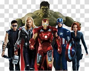 Seri film Captain America The Avengers Mantis Superhero, File Avengers, poster karakter Marvel Avengers png