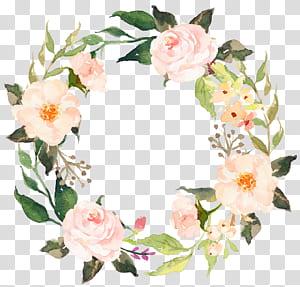 Undangan pernikahan T-shirt Kantor Wanita Dinding decal, Sen Departemen bunga merah muda karangan bunga, bunga merah muda png
