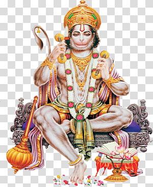 Hanuman, Shiva Hanuman Chalisa Mantra Hindu, Hanuman Pic png