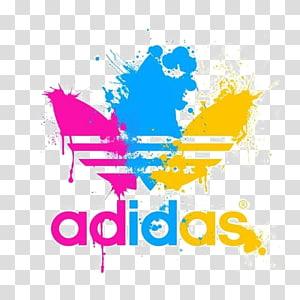 logo adidas, T-shirt Adidas Originals, ikon ADIDAS png