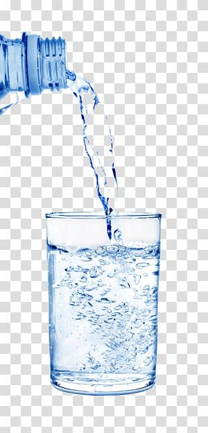 tangkapan layar kaca bening, Piala Gelas Air, Tuang, air mineral png