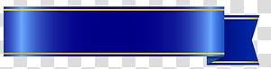 Desain grafis, Blue Banner, ilustrasi label merek biru png
