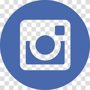 Ilustrasi logo Instagram, media sosial Ikon Komputer Logo Facebook, instagram png