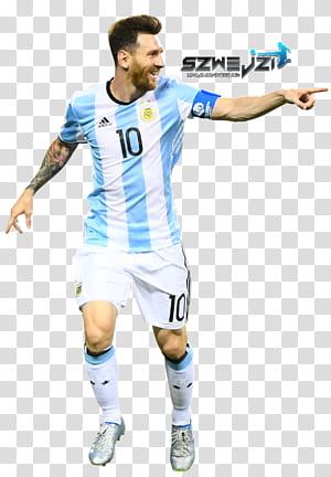 Tim sepak bola nasional Argentina Piala Dunia FIFA Tim sepak bola nasional Mesir Pemain sepak bola Olahraga, lionel messi, Leonel Messi png