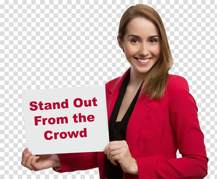 wanita memegang kertas putih, Bisnis kecil Manajemen Perusahaan Rencana bisnis, Bisnis png