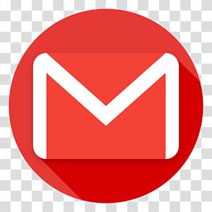 Ilustrasi ikon Google Mail, Ikon Komputer Email Gmail, Gmail Save Icon Format png