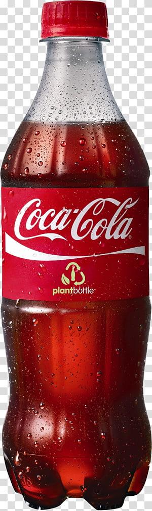 Botol Coca-Cola, Coca-Cola Sony Xperia M2 Botol kaca Sony Mobile, botol Coca cola PNG clipart