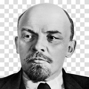 skala abu-abu wajah manusia, Mausoleum Vladimir Lenin Lenin Revolusi Oktober Revolusi Uni Soviet, Vladimir Lenin png