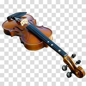 Alat musik biola, biola png