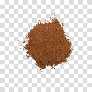 Bumbu campuran Garam masala Ras el hanout Bubuk lima rempah, rempah masala png