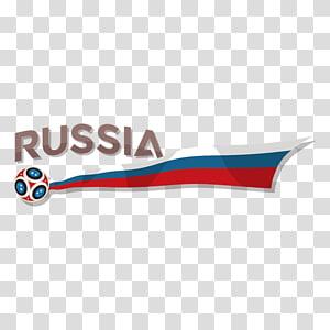 Bendera Rusia, FIFA World Cup FIFA 2018 Sepak Bola Tim sepak bola nasional Rusia Piala Konfederasi FIFA, WorldCup png
