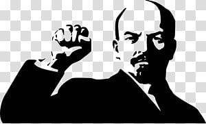 Vladimir Lenin, Uni Soviet, Leninisme, Lenin png