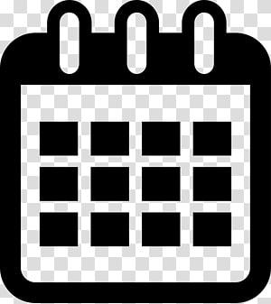 Kalender surya Simbol Komputer Ikon Enkapsulasi PostScript, ikon kalender PNG clipart