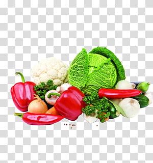 seni pengaturan sayuran, makanan organik, masakan India, Sayur Buah, sayuran png