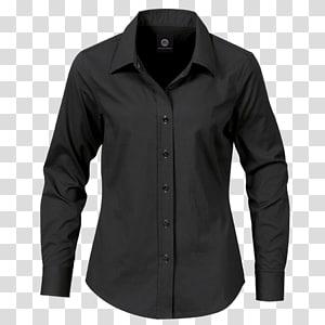 baju hitam, T-shirt Baju baju, Baju baju hitam png