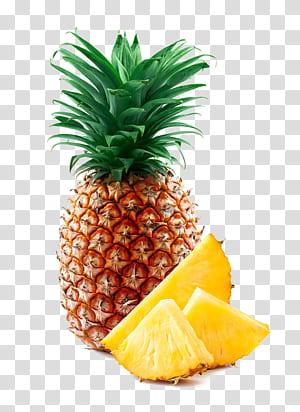 Jus Pengalengan Buah Nanas Pengalengan, Nanas buah nanas, buah nanas jeruk png
