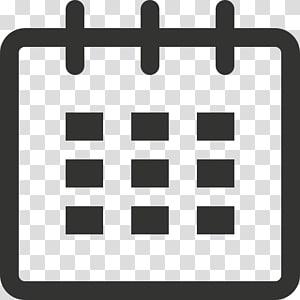 close-up notebook steno, Ikon Komputer tanggal Kalender Iconfinder, Kalender, Tanggal, Acara, Ikon Bulan PNG clipart