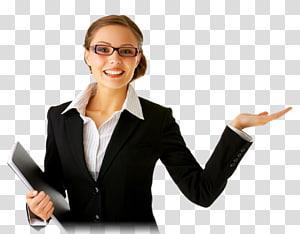 Businessperson Management Business development Pemasaran, wanita bisnis png