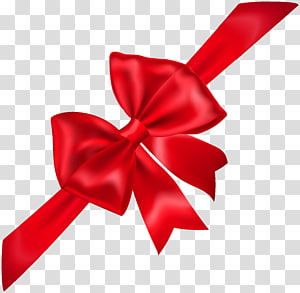 Ikon, Red Bow, ilustrasi pita merah png