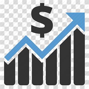 ilustrasi dolar tanda tinggi, Penjualan Komputer Ikon Pemasaran Titik penjualan Biaya perolehan pelanggan, Penjualan Ikon png