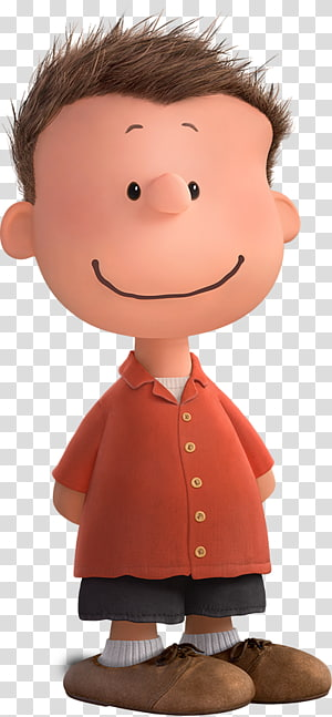 Charlie Brown Snoopy Shermy Peppermint Patty Pig-Pen, The Peanuts Movie png