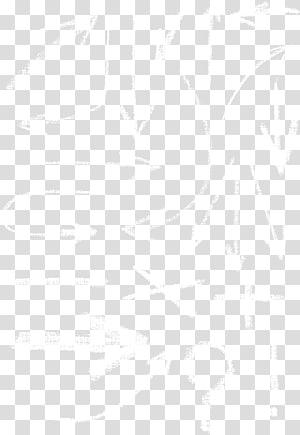 ilustrasi panah putih, Sudut Titik Garis Hitam dan Putih, Panah Kapur png