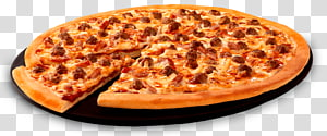 keju dan seni pizza pepperoni, pizza Take-out Pizza Hut, Pizza bergaya New York png