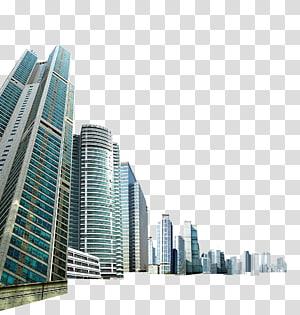 ilustrasi beberapa bangunan, Perusahaan Bahan Bangunan Teknologi Sumber Daya, Rumah PNG clipart