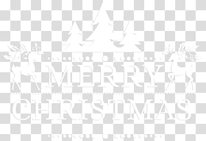 Selamat Hari Natal, Pola Titik Titik Hitam dan Putih, Selamat Hari Natal Putih PNG clipart