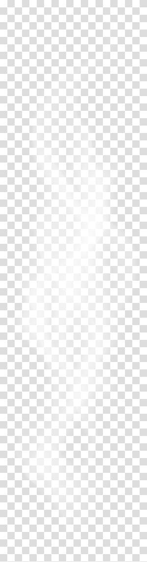 Hitam dan putih Area Angle Pattern, Smoke, karya seni abstrak hitam dan putih png