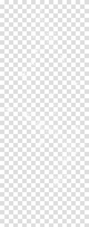 Pola Titik Titik Hitam dan Putih, Bintang-bintang Kepingan Salju Musim Dingin, ilustrasi hitam dan putih png