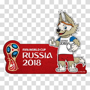 Piala Dunia FIFA 2018 Rusia 1966 Piala Dunia FIFA 1986 Piala Dunia FIFA Zabivaka, WorldCup, Piala Dunia FIFA Rusia 2018 png