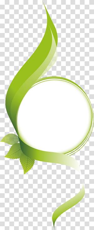 tanaman berdaun hijau dengan latar belakang biru, Ikon kotak teks, Kotak Teks png