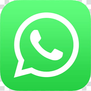 Ikon WhatsApp Logo, logo Whatsapp, logo WhatsApp PNG clipart