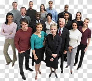 Rencana bisnis Manajemen senior Kewirausahaan bisnis kecil, Grup png