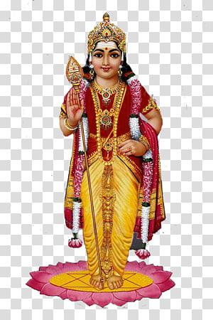 ilustrasi dewa hindu, Shiva Ganesha Skanda Purana Kartikeya Kanda Shasti Kavasam, tuan shiva png