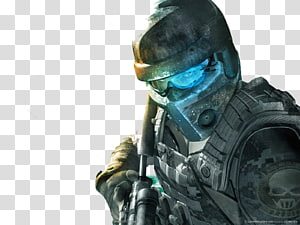 Tom Clancy's Ghost Recon: Prajurit Masa Depan Tom Clancy's Ghost Recon Warfighter Tingkat Lanjut Tom Clancy's Ghost Recon Wildlands Tom Clancy's Ghost Recon 2 Tom Clancy's Ghost Recon Phantoms, tom clancys ghost recruit png