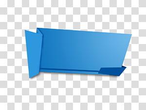 grafis biru persegi panjang, Geometri Bentuk Poligon, bentuk Sorotan PNG clipart