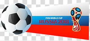 Piala Dunia FIFA 2018 Rusia 2014 FIFA World Cup Ball, Piala Dunia Russia 2018, 2018 Russia FIFA logo piala dunia png