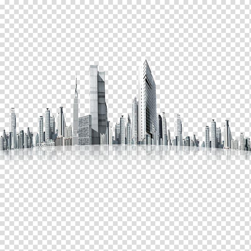 ilustrasi bangunan kota, Bangunan Arsitektur, bangunan kota PNG clipart