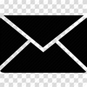 mail enveloped, Ikon Komputer Amplop Surat, Amplop Gratis png